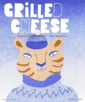 Grilles-cheese-mag