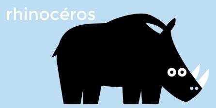 NeBougePas-05-rhino