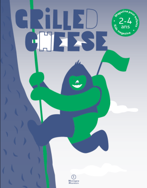 GrilledCheeseMag2-4