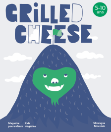 GrilledCheeseMag5-10
