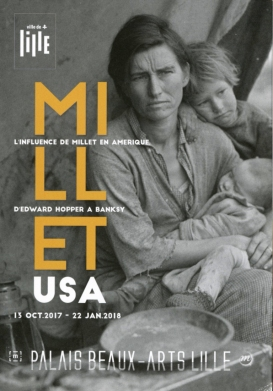 millet-lille1-affiche-usa