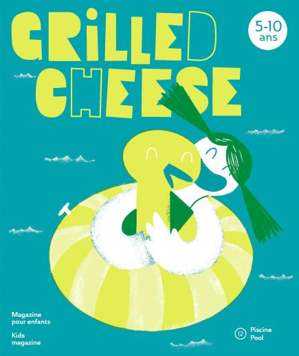 Grilled-cheese#12_Anne-Sophie 1-page-001